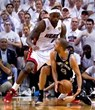 NBA Round Up Basketball Tickets at <a...