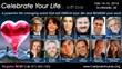 Mishka Productions  Announces  Deepak Chopra, Marrianne Williamson and...