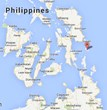 NYC Medics Global Disaster Relief Team Reaches Remote Philippine...