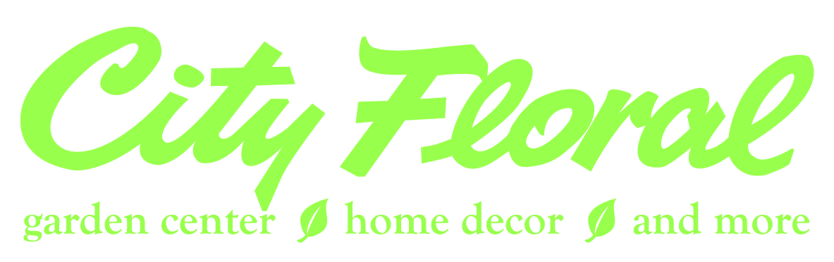 city floral garden center in denver co shows in the 37th annual l esprit de noel holiday home tour