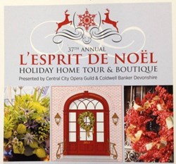 City Floral Garden Center | Garden Services & Greenhouse | Denver, CO
