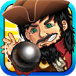 Yo Ho Throw Launches Today on iOS & Android