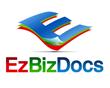 EzBizDocs