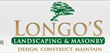 Long Island Landscaper, Longo's Landscaping Looking Outside US for...