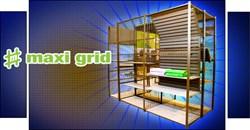 Maxi Grid