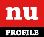 Nu Profile Online Reputation Management company