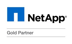 Annese is an authorized reseller on NetApp's NYS OGS Contract.