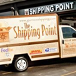 The Shipping Point in Gurnee, IL