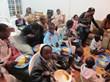 zimbabwe gospel project