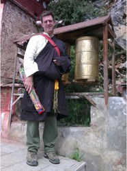 Recommend a reliable Tibet travel agent for lower cost Tibet tour 2014