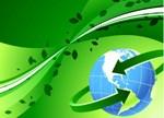 LEED Green Clean