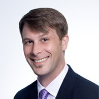 Ben Sayers, the CEO of VoIP Supply, now ranked #42 in Western New York