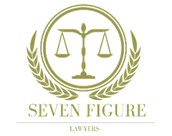 Seven Figure Lawyers