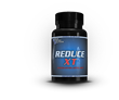 Serious Nutrition Solutions Reduce XT