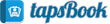 tapsBook Integrates Walgreens Quickprints API For Same-Day Printing Of...