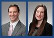 Hartline Dacus Barger Dreyer LLP Adds Two New Associate Attorneys