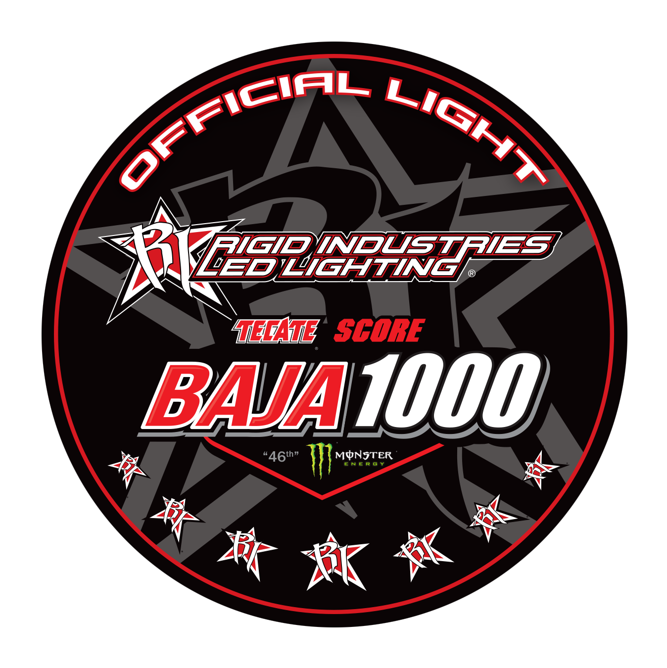 SCOREInternationalcom  THE BAJA 1000 amp WORLD