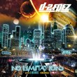 "Coast 2 Coast Mixtapes Presents ""No Limitations"" Mixtape by D-2 Frez"
