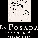 La Posada de Santa Fe Logo