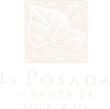 Richfield Hospitality to Operate La Posada de Santa Fe Resort in New...