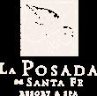 Richfield Hospitality to Operate La Posada de Santa Fe Resort in New...