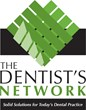 The Dentist's Network Launches New Website and Expands Panel of...