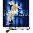 "Award Winning Post-Apocalyptic Science Fiction ""Daimones"" Audiobook..."