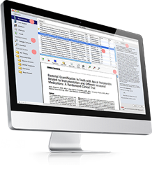 PDF Stacks for PC and MAC