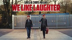 WeLikeLaughter-Kickstarter-Campaign-Greg-Ash-Comedy