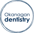 Okanagan Dentistry Kelowna Dental Clinic