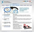 Stockwell Elastomerics Launches Enhanced Website