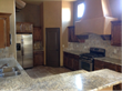 Las Cruces Remodeling Contractor TNM Building and Development,...