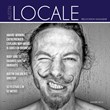 The Shannon Schmitz Group to Launch LOCALE AUSTIN Magazine, Targeted...