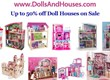 KidKraft Dollhouse Review
