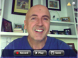 Recording or viewing a webcam gift message is done with a simple click of a button