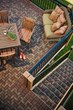 AZEK® Pavers Chosen As A Top 50 Product at Greenbuild 2013 by Hanley-Wood's Green Products Guide