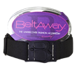 Beltaway Belt Launches New Website