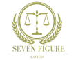 Dale James Morgado Awarded Membership Into Seven Figure Lawyers™
