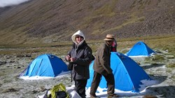 Here are all kinds of Tibet tours, trekking adventures packages with local Tibet travel agency!