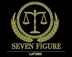 Seven Figure Lawyers