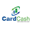 CardCash.com Set To Exhibit at Upcoming All Payments Expo in Las Vegas