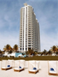 Florida, travel, beach, National Goof Off Day, Miami Beach