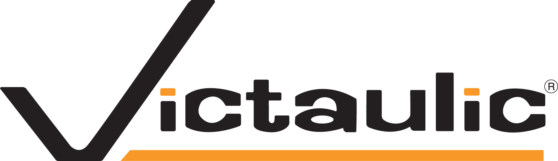 Victaulic Announces Lineup for the Popular Hydronic Balancing Seminar ...