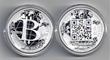 Agora Commodites Reports Bitcoin Silver Specie is Bitcoin's Favorite Silver Product