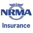 NRMA Insurance Survey Reveals Australian Drivers Lack Knowledge About...