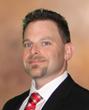 Jason Fox, partner with the Law Offices of Carlson, Meissner, Hart & Hayslett