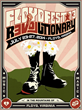 FloydFest Brings Exciting Changes for a 'Revolutionary' 13th...