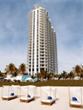 Florida, travel, beach, Summer, Miami Beach, family