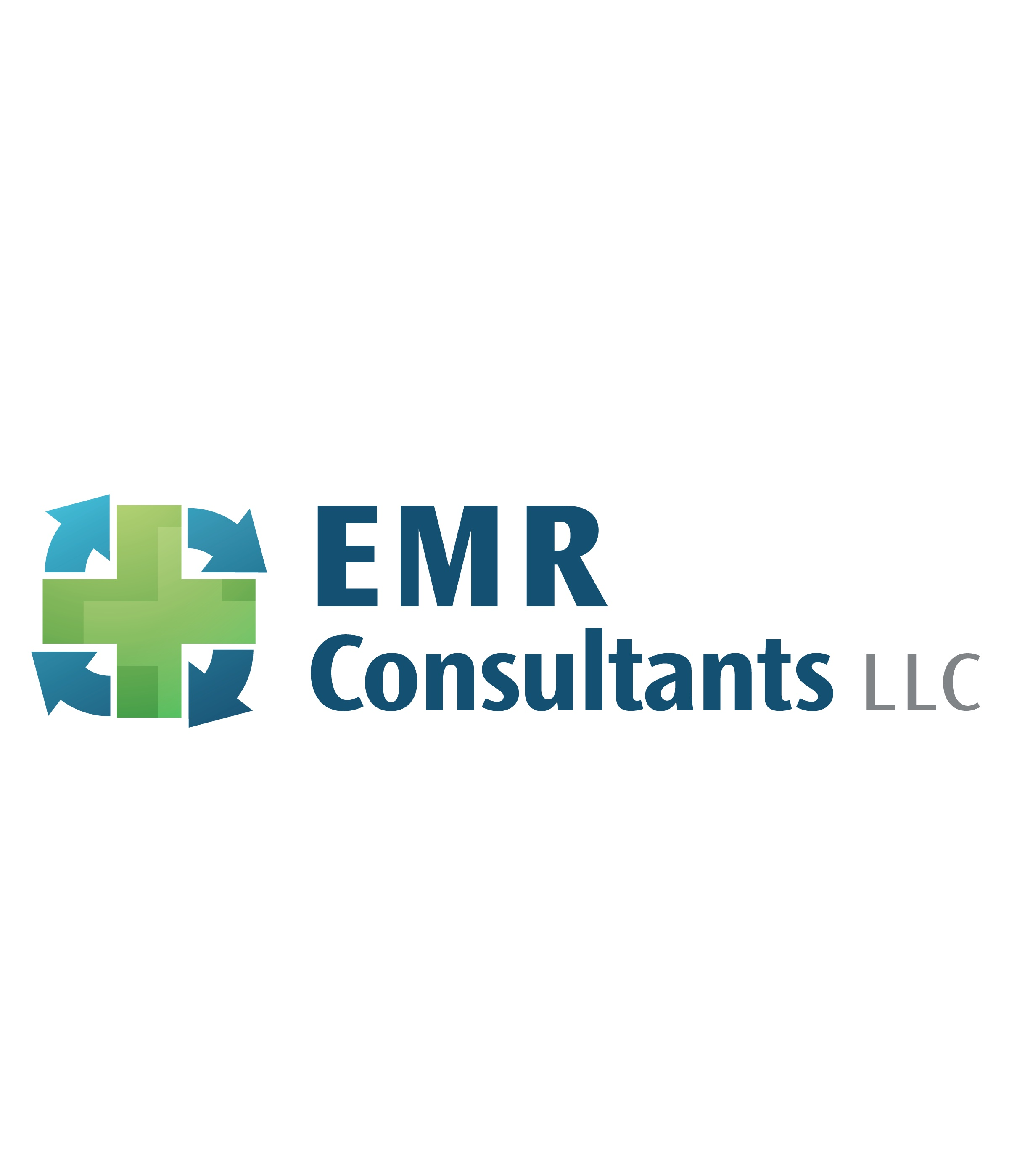 how to create emr software