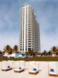 Florida, travel, beach, Cyber Monday, Miami Beach,